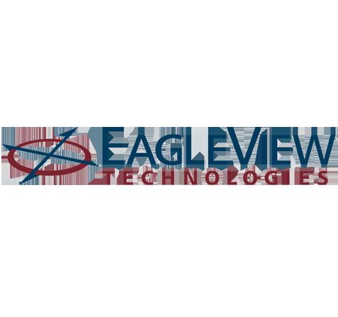 eagle view logo