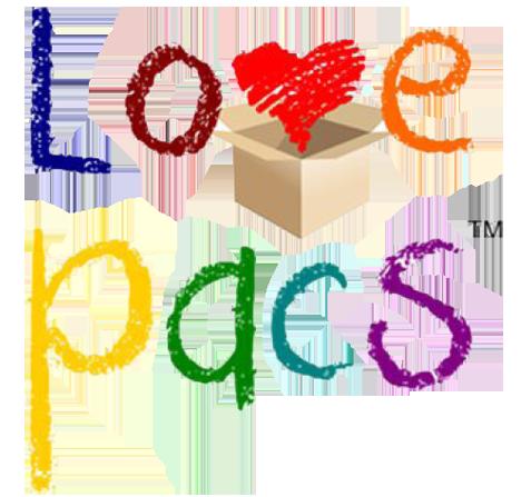 love pacs logo